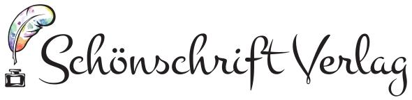 Schönschrift Verlag